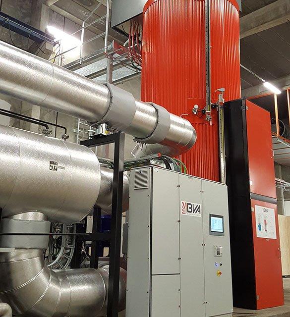 power-2-heat-solutions