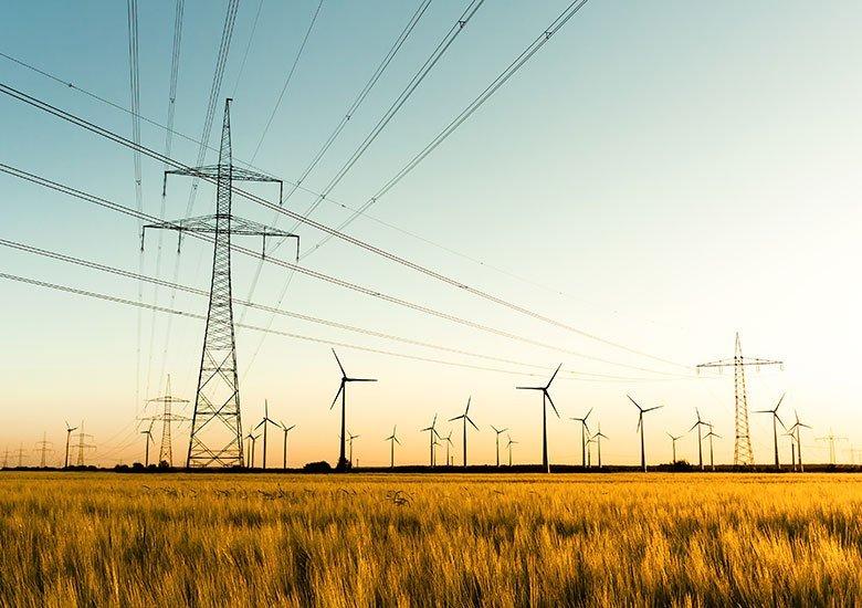 power-grid-balancing-head
