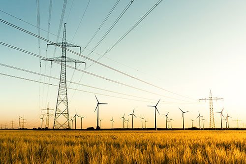 power-grid-balancing-link